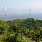 鳴門海峡2014.5.12ブログ