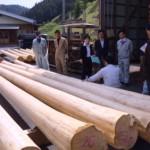 材料検査様子ブログ用2014.5.19