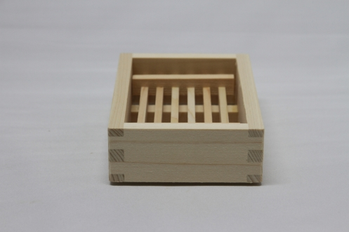 石鹸箱サブ6