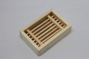石鹸箱サブ1