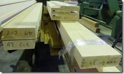 HP写真木材