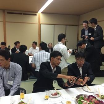 京都の勉強会7
