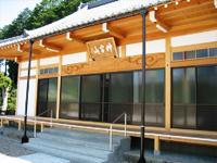 社寺建築物